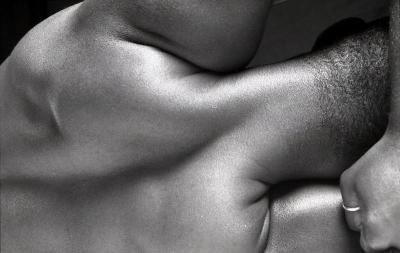Épaules